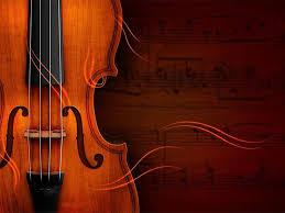 classical music hd wallpaper classical music wallpaper top 47 quality cool classical music