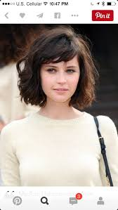 haircut for flathead women 32 best everyone is beautiful with a little lipstick and a smile