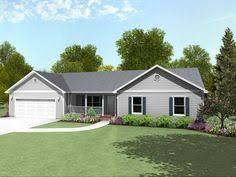 All American Homes Interactive Floorplan The Cumberland Cmq32563b 25cmq32563bh