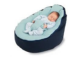 baby bean bag chair the green head