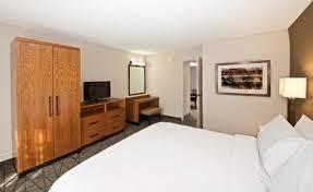 Hotel Embassy Colorado Springs CO Bookingcom - Bedroom furniture in colorado springs co