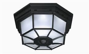 best motion sensor light beautiful best motion sensor outdoor light design best outdoor
