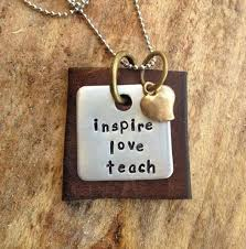 Custom Stamped Jewelry 2165 Best Hand Stamped Jewelry Ideas Images On Pinterest Jewelry