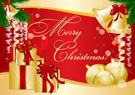 merry we are closed today for the simply ballroom