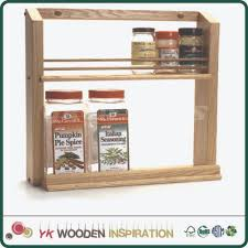 Spice Rack Mccormick Sliding Spice Rack Sliding Spice Rack Suppliers And Manufacturers