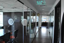 types of glass partitions in designing interiors all about interiors