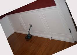 pvc beadboard wainscoting pvc wainscoting pictures u2013 houses