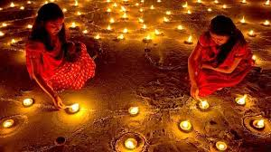 choti diwali or narak chaturdashi why is it celebrated in india