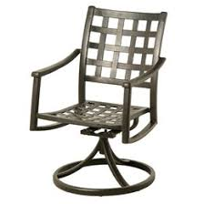 Stratford Patio Furniture Stratford Patio Collection By Hanamint Sun U0026 Ski