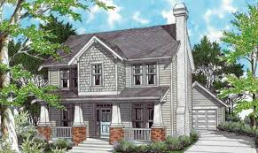 two story bungalow house plans 14 genius 2 story bungalow house plans house plans 66057