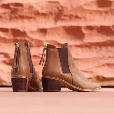 womens style boots nz 72 best ankle boots images on s boots leather