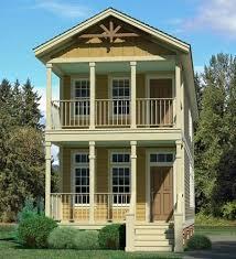Small Modern Modular Home Plans Modern Modular Home Designs Home - Modern modular home designs
