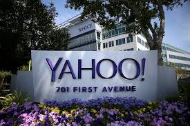 Home Design Products Anderson In Jobs by Yahoo U0027s Job Cuts Will They Be Layoffs Or Stealthy Firings San
