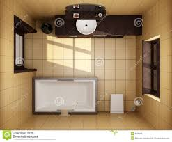 cool japanese style bathroom vanities pictures inspiration