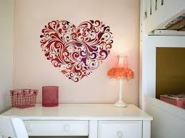 home wall design home design ideas befabulousdaily us