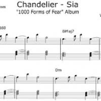 Sia Chandelier Free Download Chandelier Sia Espaol Thesecretconsul Com