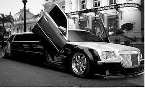 lamborghini aventador limo hire lamborghini limousine gallardo review car and
