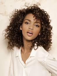 long layered haircuts for naturally curly hair haircuts long naturally curly hair 1000 images about naturally