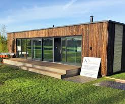 hilarious shipping container homes offices cargo container houses