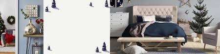 Trendy Home Decor Websites Uk Wayfair Co Uk Shop Furniture Lighting Homeware U0026 More Online
