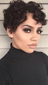 19 best short hair images on pinterest hairstyles short hair