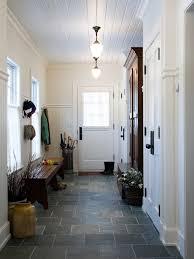 mudroom floor ideas mudroom with floor drain home storage furniture