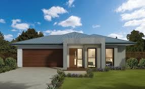Green Home Design Plans Avalon New Home Design Energy Efficient House Plans