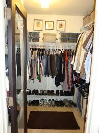 my closet tune up u2026the maintenance side of organizing