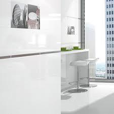 blanco tiles avalon blanco wall tile ceramic wall tiles for