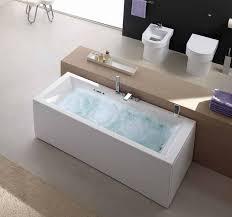 Simple Bathroom Designs by Bathroom Modern Bathroom Design With Elegant Kohler Tubs