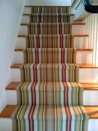stairs rugs runner u2013 acalltoarms co