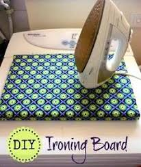 quilting ironing board table how to make a tv tray ironing board american quilting craft