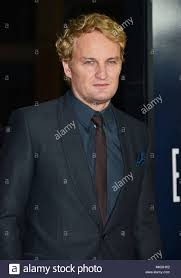 film everest in berlin jason clarke stock photos jason clarke stock images alamy