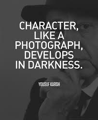 cool quotes about photography