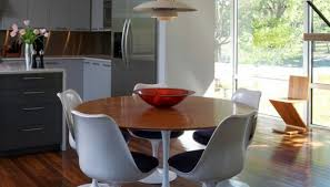 dining room momentous white leather dining table and chairs