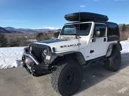 jeep cj hood feed back on the wrangler hood sticker jeep wrangler tj forum