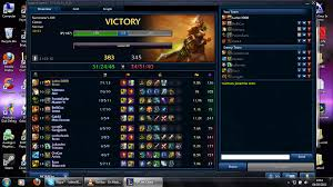 alistar guide post your game stats here league of legends lol forum on mobafire