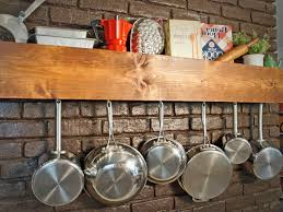 Under Cabinet Pot Rack by Kitchen Materials List Metal Bar Stool Teak Wood Kitchen Cabinet