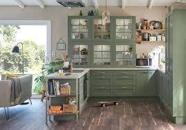 deco salon ouvert sur cuisine deco salon ouvert sur cuisine une cuisine ouverte esprit cagne