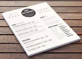 tips for your thin resume presentable 50 best creative cv ideas images on resume templates cv