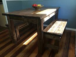 different type of rustic farmhouse dining table u2014 farmhouses