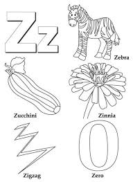 14 best alfabeto images on pinterest