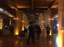 unique cocktail party venues for rent chicago il