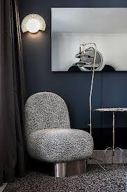 cordelia lighting 1 light artisan bronze wall sconce cordelia lighting 1 light artisan bronze wall sconce elegant line