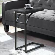 snack table sofa side tables under sofa seated table laptop stand