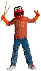 Childrens Animal Halloween Costumes 489 Halloween Costumes Images Halloween Ideas