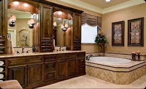 Bathroom Remodel Southlake Tx Bathroom Remodeling Fort Worth Tx General Contractor Tarrant County
