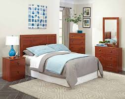 Bedroom Furniture Package Furniture Packages At American Freight American Freight