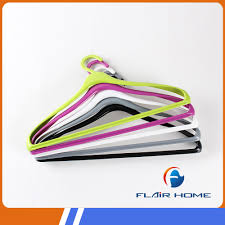 Hangers For Baby Clothes Clothes Hanger Clothes Hanger Suppliers And Manufacturers At