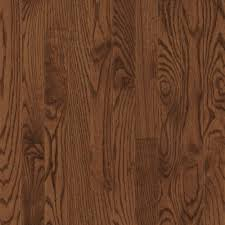 Wickes Flooring Laminate Bruce American Originals Brown Earth Oak 3 8 In T X 3 In W X